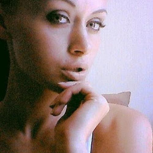 Elvira Müller's avatar