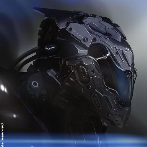 Avsense's avatar