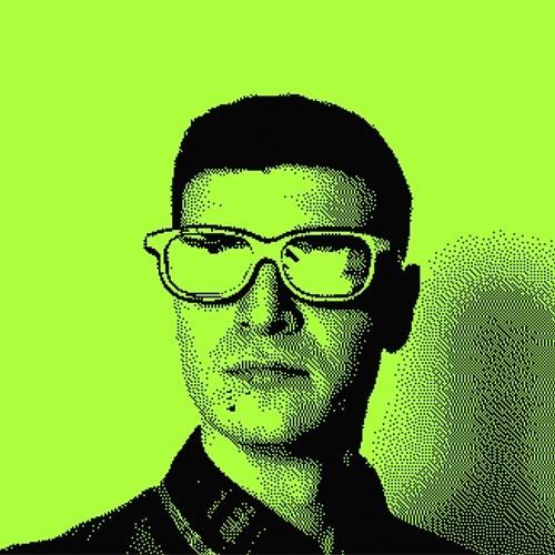 foont's avatar