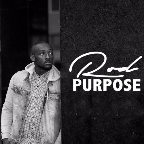 Rod Purpose's avatar