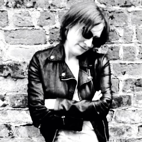 Michelle Doyle's avatar