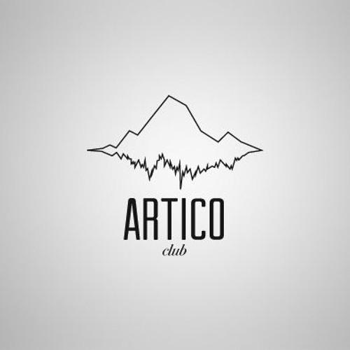 Artico Club's avatar