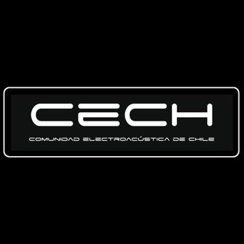 CECh's avatar
