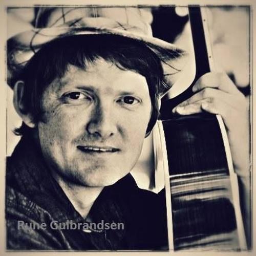 Rune Gulbrandsen's avatar