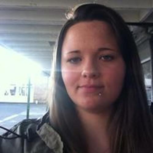 Josephine Louise Spencer's avatar