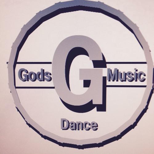 GodsDanceMusic's avatar