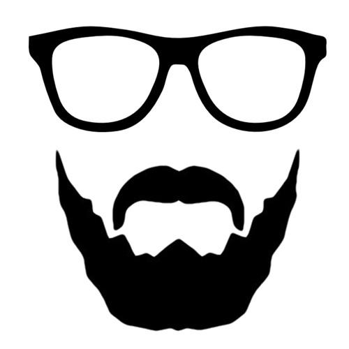 BigGeordieGeek's avatar