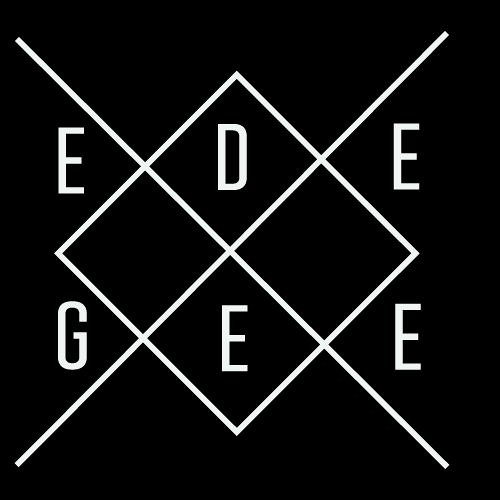 edegee's avatar