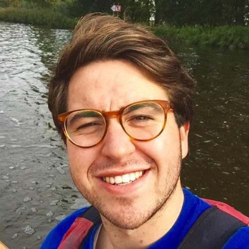 Houtmannes's avatar