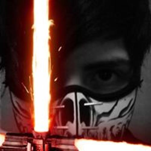 user484063969's avatar