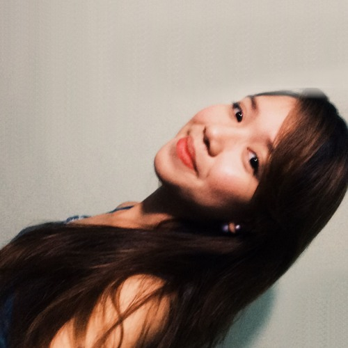 Tricia Verdejo's avatar