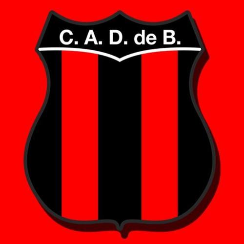 Relato gol Cristian Pasquale Defe 1 Lujan 0 a Club Defensores de Belgrano AM 1090