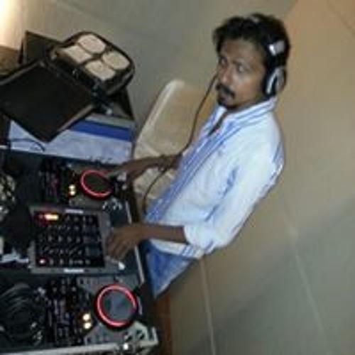 Mdsumesara's avatar