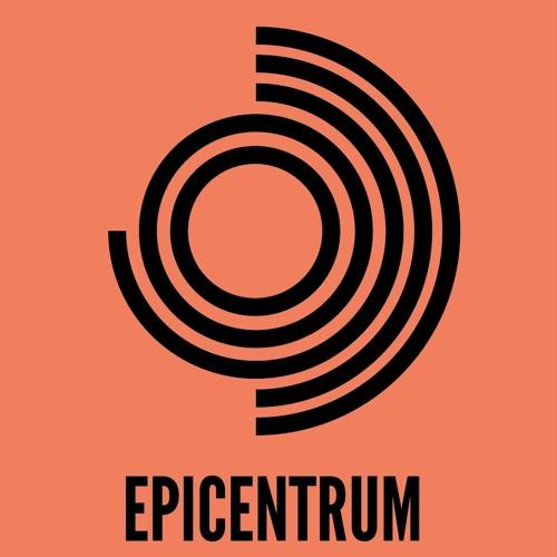 EpiCentrum's avatar