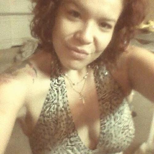 Christabella McCarthy's avatar