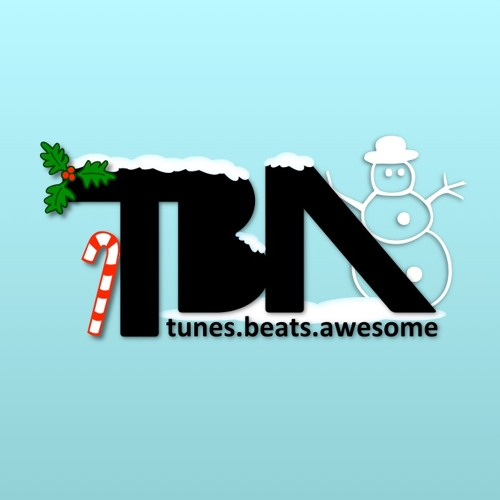 Tunes. Beats. Awesome.'s avatar