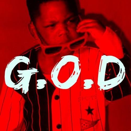 Goon Gully's avatar