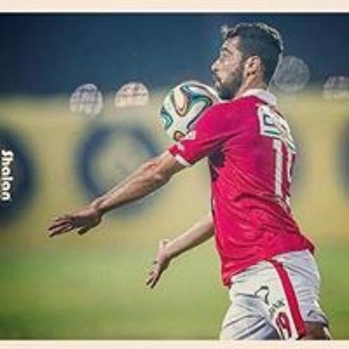 Mohamed Elkotb's avatar