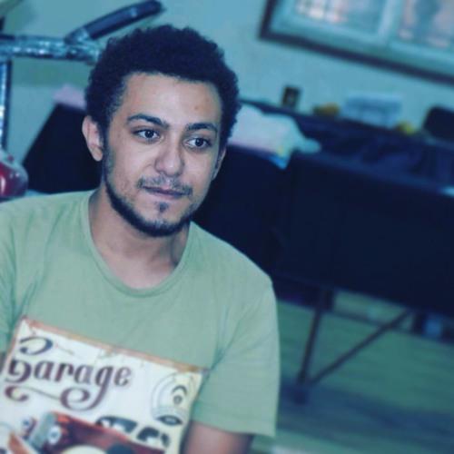 Omar Saeed's avatar