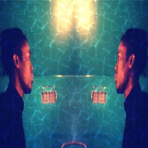 Lord T$unami's avatar