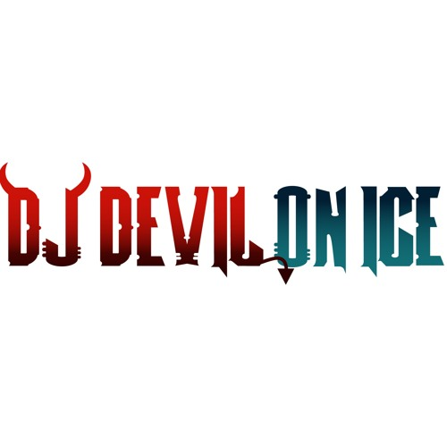 DeeJay Devil On Ice's avatar