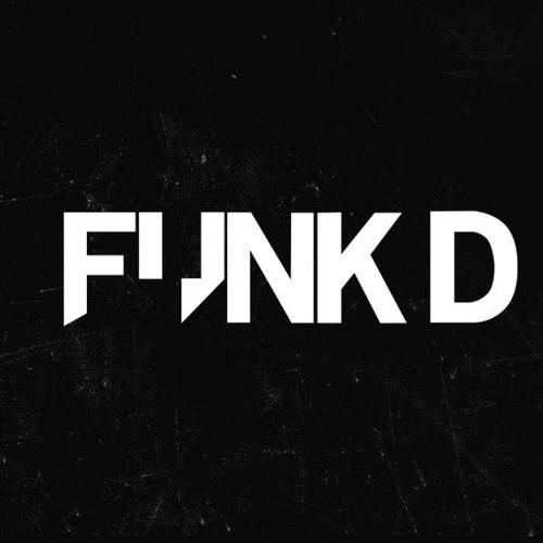 FUNK D's avatar