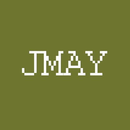 JMAY's avatar