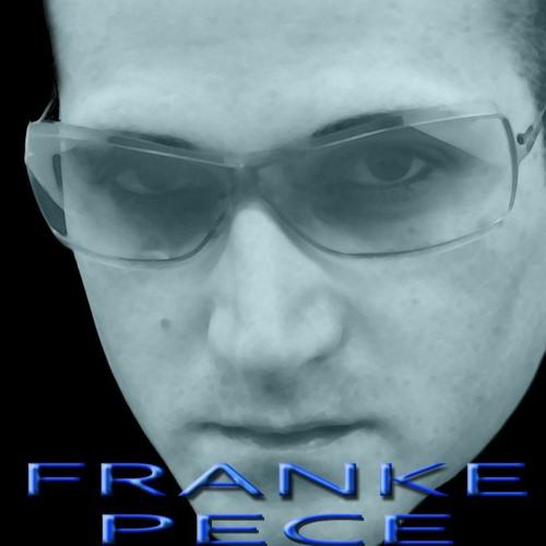 FRANKE PECE's avatar