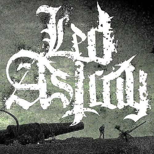 Led Astray's avatar