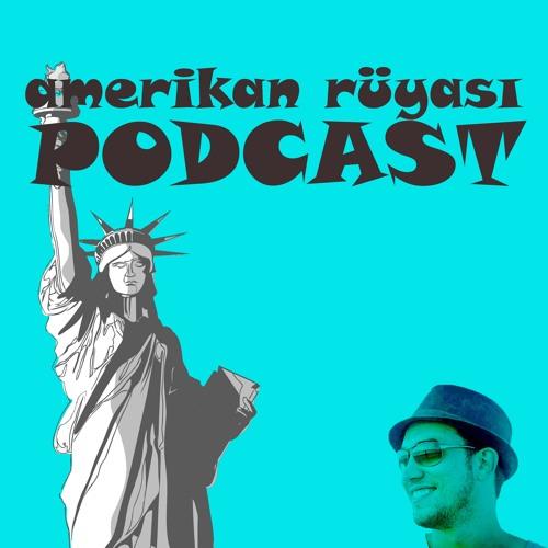 Amerikan Ruyasi Podcast's avatar