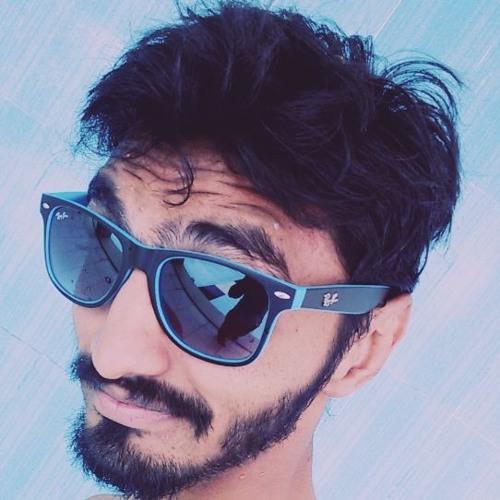 Dani Rajpoot's avatar