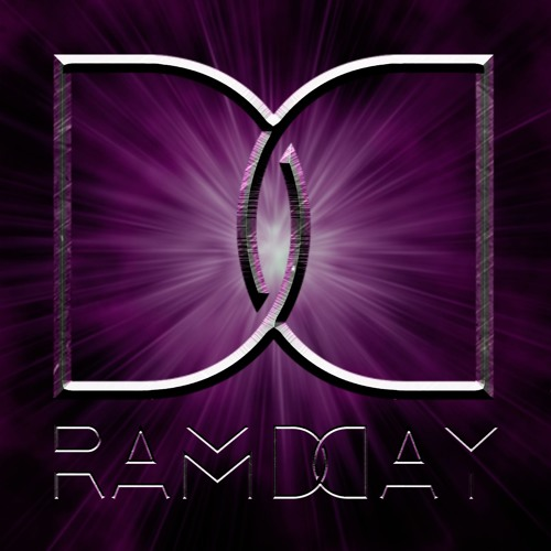 Ramdday's avatar