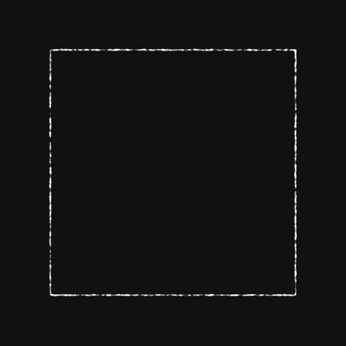 Black Square's avatar