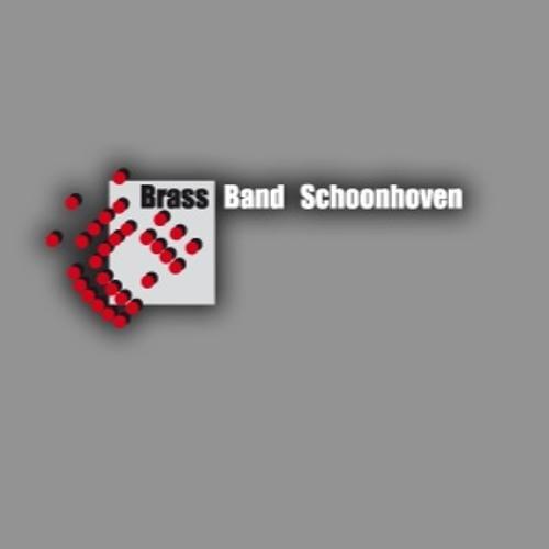 Brass Band Schoonhoven's avatar