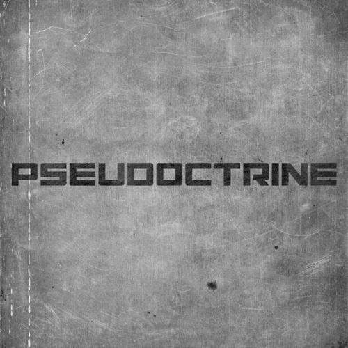 PseuDoctrine's avatar