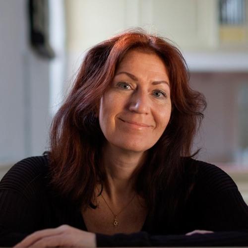 Composer Natalia J.'s avatar