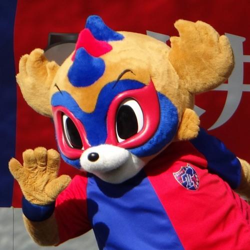 Kazu Takao's avatar