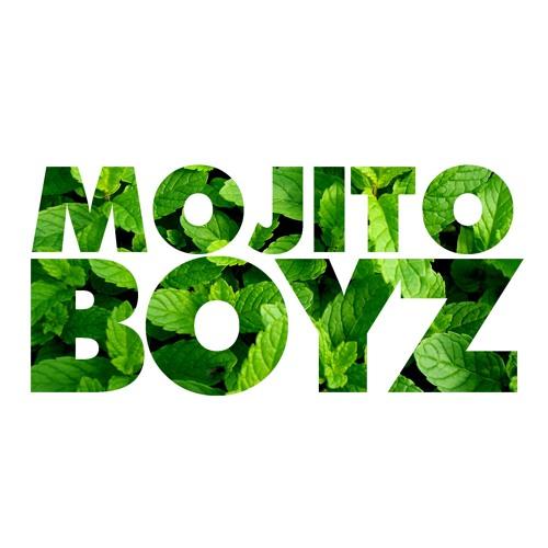 MOJITO BOYS's avatar