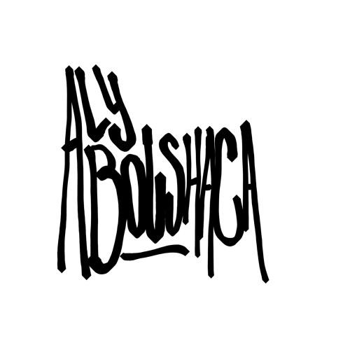 AlyAboushaca's avatar