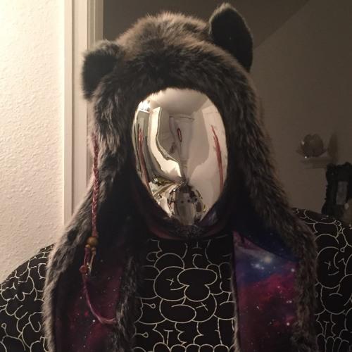Dj Beng40's avatar