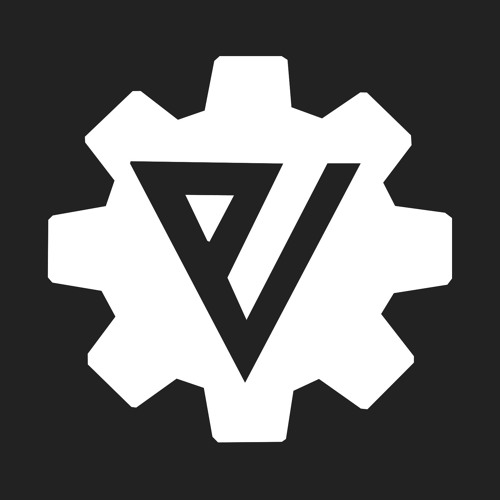 Vènka Industries's avatar