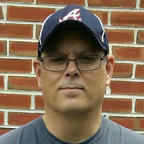 Cranman87's avatar
