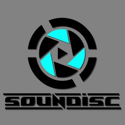 Soundisc's avatar