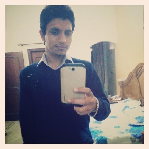 Manpreet Singh ☬'s avatar