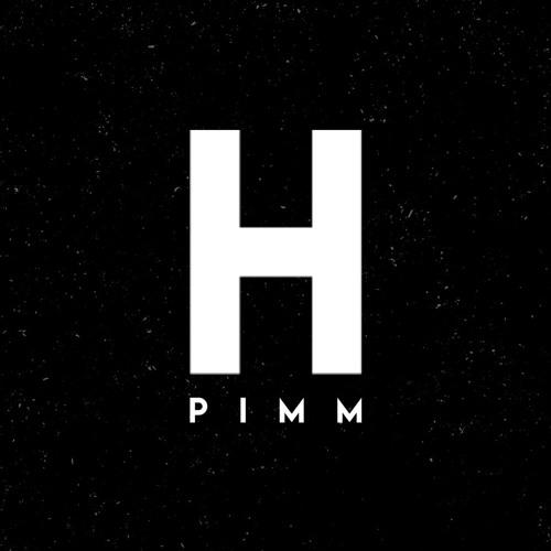 harripimm's avatar