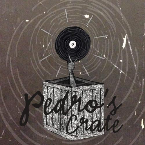 Pedro's Crate's avatar