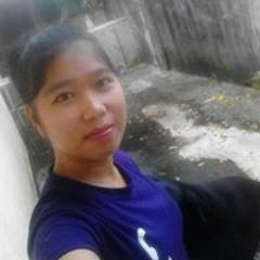Saligan Chary