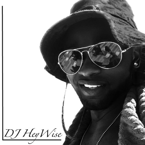Norris Stunna'Man Wise's avatar