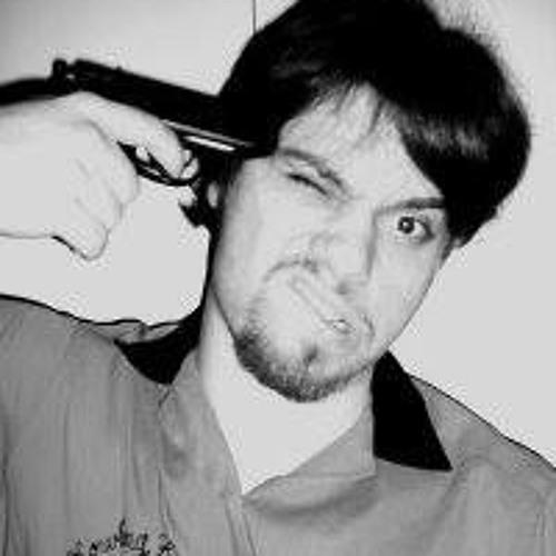 Ali Frost's avatar