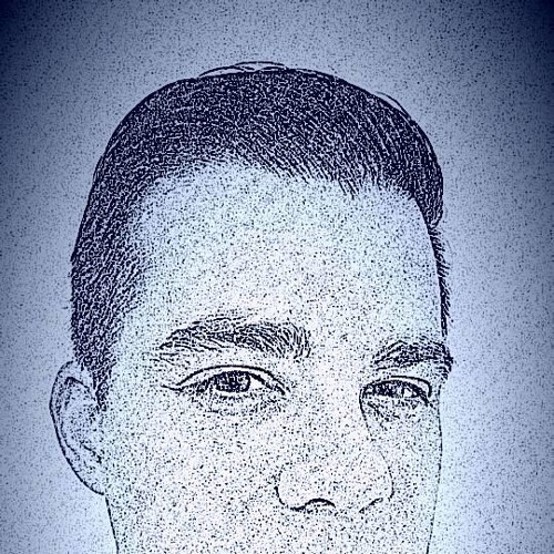 Craigmire's avatar